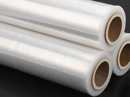 管材包装膜